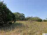 18006 Ranch Road 103 - Photo 1