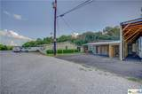 14925 Access D Road - Photo 33