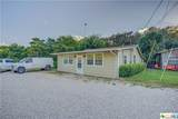 14925 Access D Road - Photo 36
