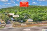 18527 Bandera Road - Photo 1