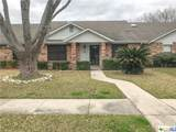 529 Frostwood Drive - Photo 1