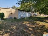 1315 Milam Street - Photo 13