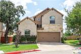3451 Mayfield Ranch Boulevard - Photo 1