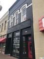 130 San Antonio Street - Photo 1