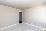 1536 Justice Drive - Photo 30