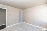 1536 Justice Drive - Photo 34