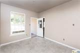 1536 Justice Drive - Photo 7