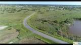 601-651 Sagebrush Drive - Photo 18