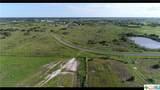 601-651 Sagebrush Drive - Photo 21