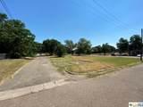 2301-2323 Austin Avenue - Photo 12