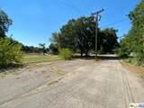 2301-2323 Austin Avenue - Photo 3