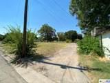 2301-2323 Austin Avenue - Photo 5