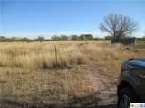 513 Bambi Drive - Photo 34