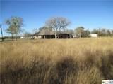 513 Bambi Drive - Photo 36