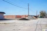 3809 Navarro Street - Photo 1