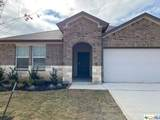 868 Margay Loop - Photo 1