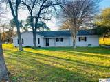 5018 State Highway 317 - Photo 1