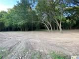 4012 Hickory - Photo 1