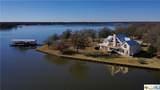 20255 Lakeshore Drive - Photo 2