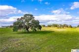 1440 Old Goliad - Tract A Road - Photo 1