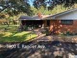 3900 & 3906 Rancier Avenue - Photo 1