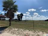 2 North Ocean Dr ( Magnolia Beach) - Photo 1