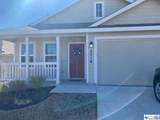 5518 Wander Way - Photo 1