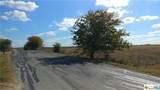 59 County Road 460 Road - Photo 1