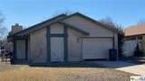 2212 Creekwood Drive - Photo 1