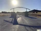 1612 Cottonwood Mesa Drive - Photo 1