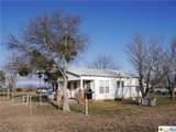 1829 County Road 402 - Photo 44