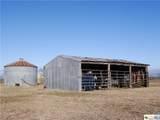 1829 County Road 402 - Photo 47