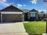 503 Cross Drive - Photo 1