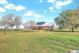 1824 County Road 433 - Photo 1