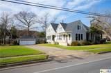 1222 Avenue E Avenue - Photo 1