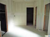 2277 Wooster - Photo 11