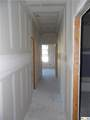 2277 Wooster - Photo 14