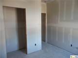 2277 Wooster - Photo 16