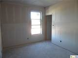 2277 Wooster - Photo 18