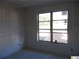 2277 Wooster - Photo 20