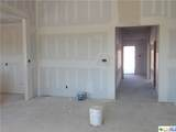 2277 Wooster - Photo 5