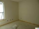 2273 Wooster - Photo 20