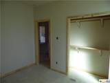 2273 Wooster - Photo 21