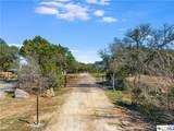 301 Caliche Trail - Photo 1