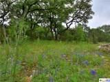 301 Caliche Trail - Photo 46