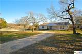 714 County Road 4756 Road - Photo 1