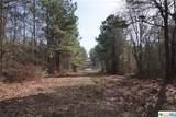 County Road 402 - Photo 2