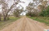 000 Old Highway Road - Photo 1