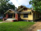 215 Johnson - Photo 1