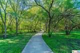 6919 Shiraz Way - Photo 4